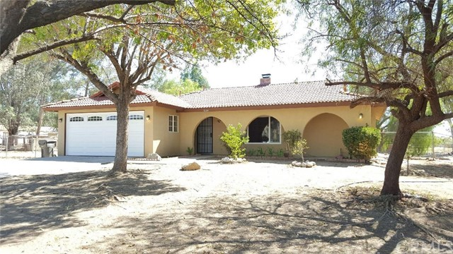 28355 Moreland Road Menifee, CA 92585 is listed for sale as MLS Listing IV16716365