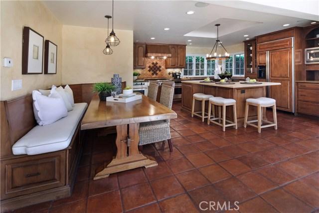 360 Pinecrest Drive Laguna Beach, CA 92651 - MLS #: LG17106836