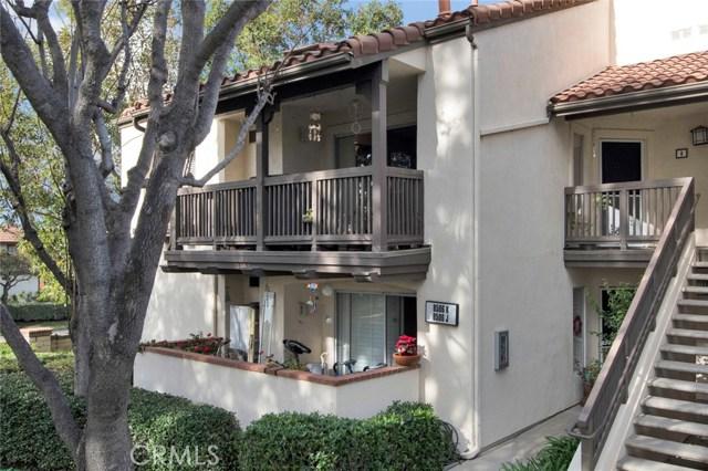 8506 E Baker Hill Rd, Orange, CA 92869 Photo