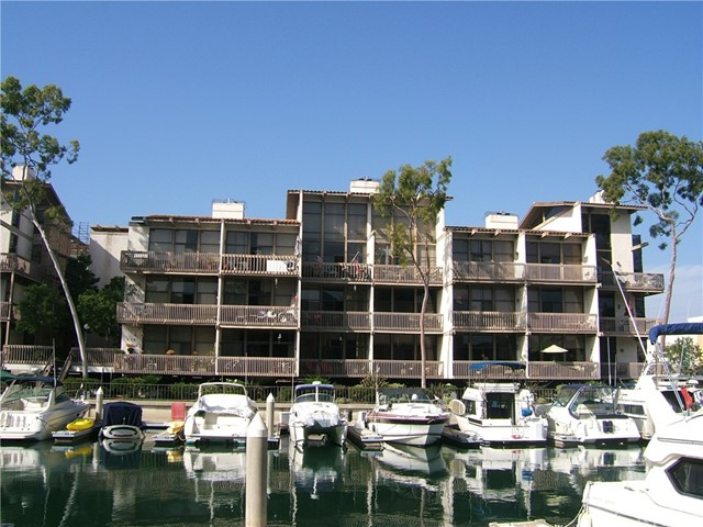 8330 Marina Pacifica Drive, Long Beach, CA, 90803