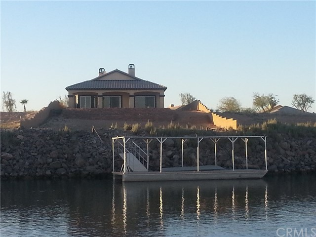 2640 Colorado River ARoad Blythe, CA 92225 - MLS #: SB18039642
