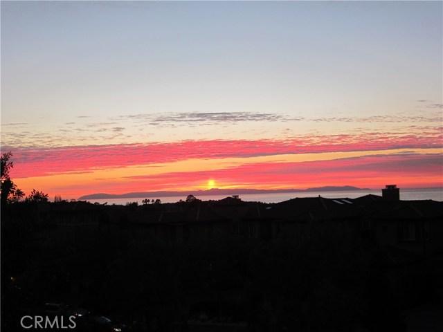 19 Lucania Drive, Newport Coast, CA, 92657