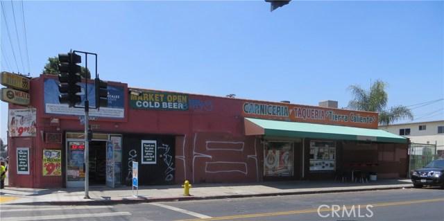4851 Long Beach Av, Los Angeles, CA 90058 Photo 1