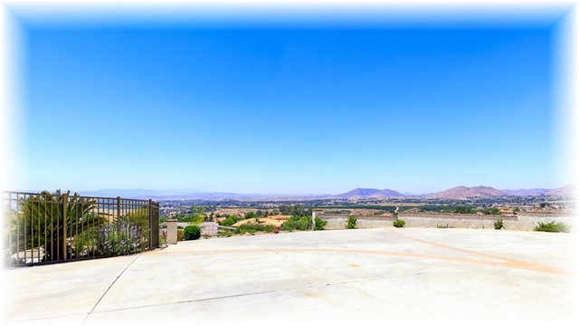 38120 Avenida Bravura, Temecula, CA 92592 Photo 48