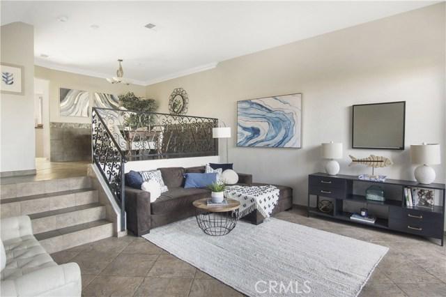 2715 Vanderbilt F Redondo Beach CA 90278