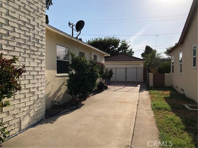 3390 N Mountain View Avenue, San Bernardino CA: http://media.crmls.org/medias/d842f5d4-0039-46de-8483-674e710e1f79.jpg