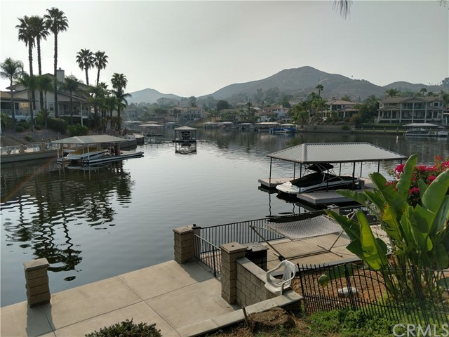 Photo of 30260 Clear Water Drive, Canyon Lake, CA 92587