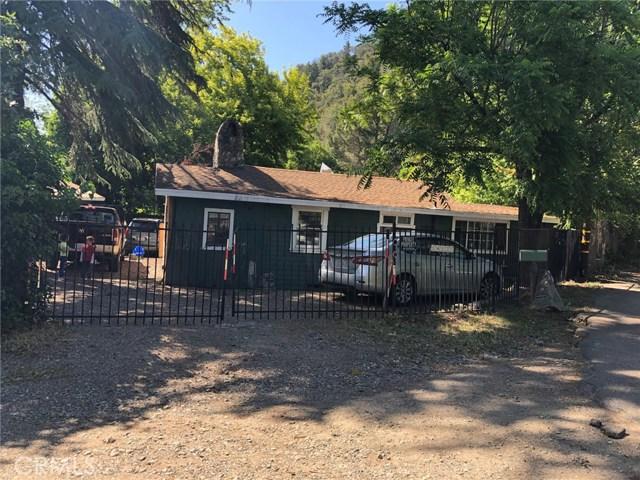 14127 Pollard Dr, Lytle Creek, CA 92358 Photo