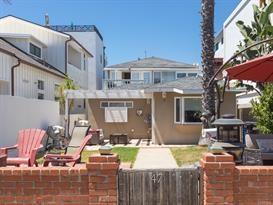 47 6th (aka 42 7th Court) St, Hermosa Beach, CA 90254 photo 8