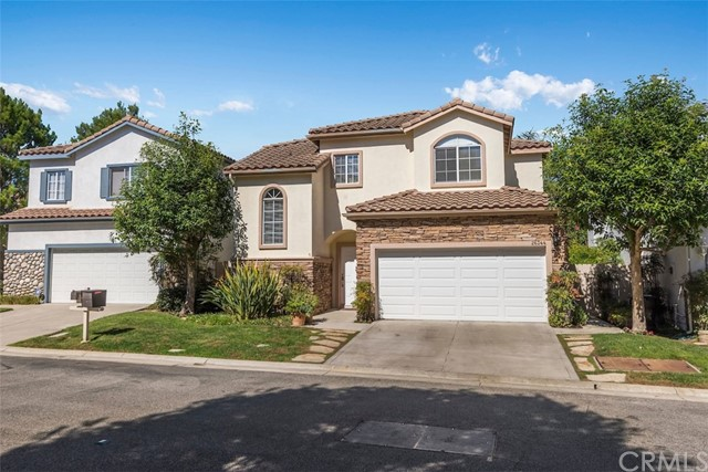 , CA  is listed for sale as MLS Listing PV18253962