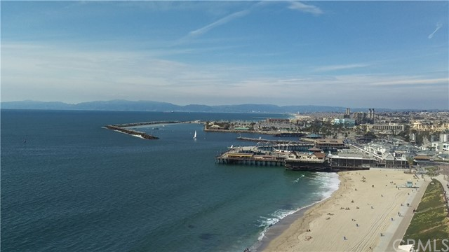Condominium for Sale at 531 Esplanade Redondo Beach, California 90277 United States