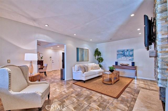 400 Vista Suerte, Newport Beach, CA, 92660
