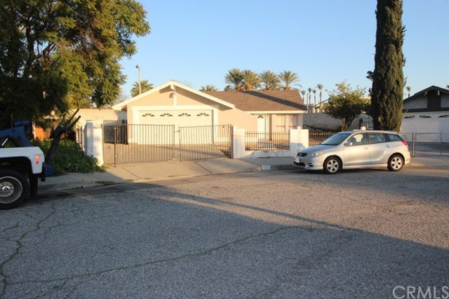 275 S Golden Avenue San Bernardino, CA 92408 is listed for sale as MLS Listing IV17040643