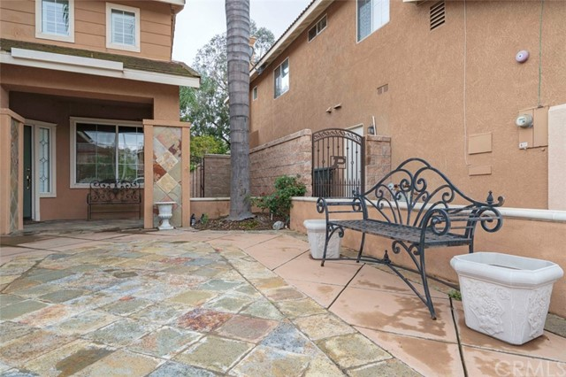 17452 Jessica Lane Chino Hills, CA 91709 is listed for sale as MLS Listing OC18105348