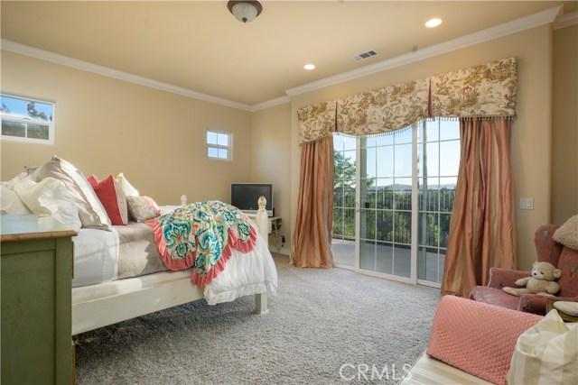 832 Hacienda Circle Paso Robles, CA 93446 - MLS #: NS17163039