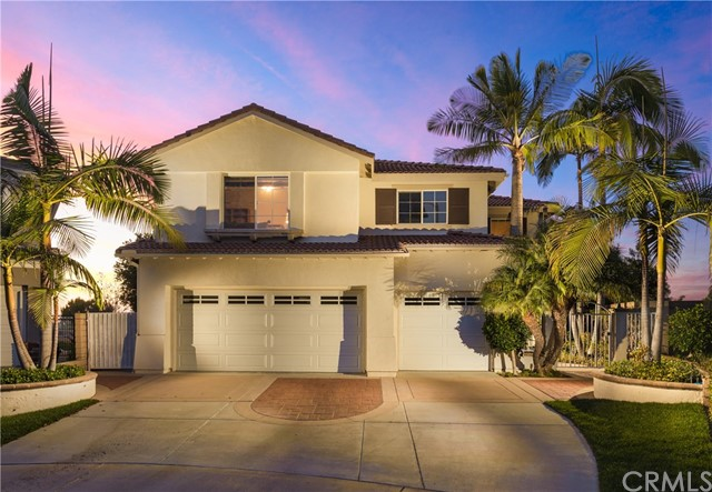 Photo of 17 Redcrown, Mission Viejo, CA 92692