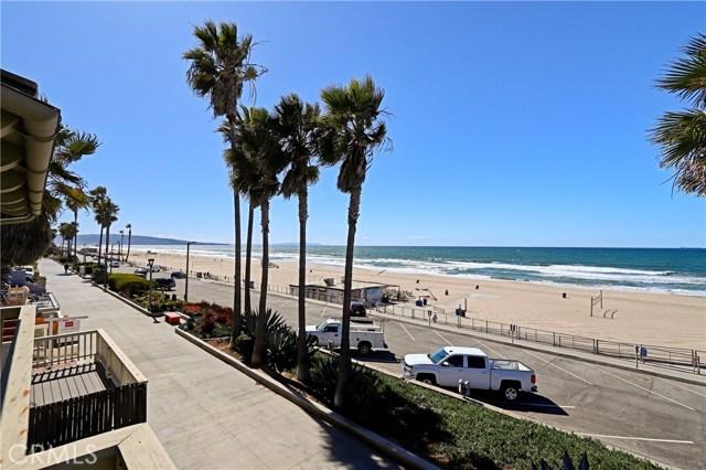 4123 The Strand, Manhattan Beach, CA 90266 photo 9