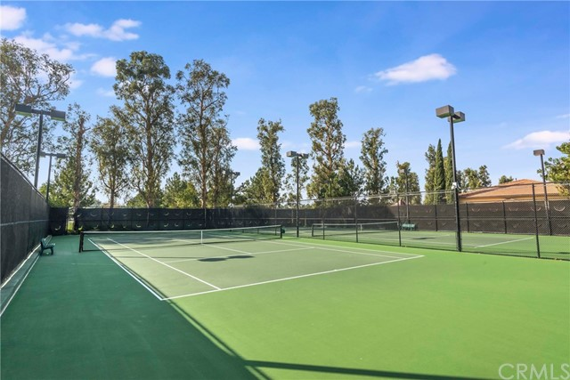 194 Wild Lilac, Irvine, CA 92620 Photo 53