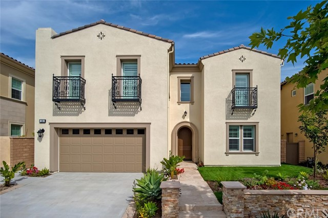 Photo of 26 Sorrel, Lake Forest, CA 92630