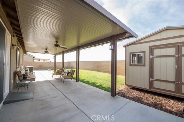 31362 Windstone Drive Winchester, CA 92596 - MLS #: SW18164385