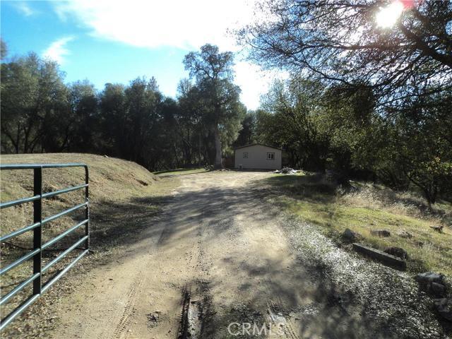 3804 Owl Creek Road, Mariposa CA 95338