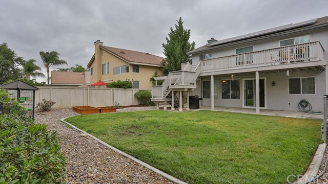 45117 Via Quivera, Temecula, CA 92592 Photo 17