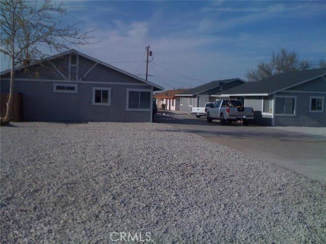 13965 Smoketree Street, San Bernardino, California 92345, ,MULTI-FAMILY,For sale,Smoketree,PW16017367