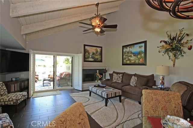 453 Sunningdale Drive Rancho Mirage, CA 92270 - MLS #: 218019466DA