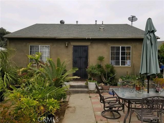 9563 Carver Court Riverside, CA 92503 - MLS #: PW18120635