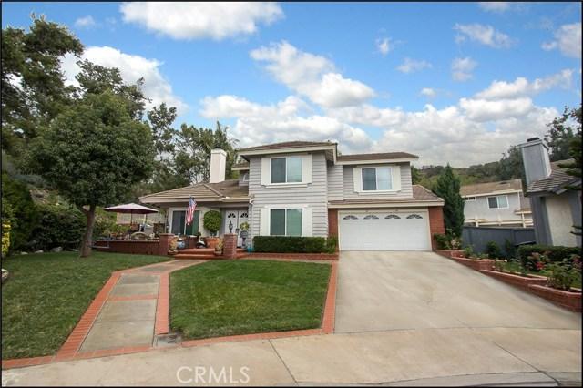10 White Pelican Lane Aliso Viejo, CA 92656 - MLS #: OC17217341