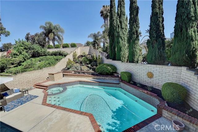 24961 Hon Avenue, Laguna Hills CA: http://media.crmls.org/medias/d85c7a73-239b-4c51-b787-d0e441f9df0a.jpg