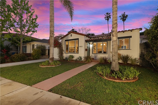 10821 Arizona Ave, Culver City, CA 90232 photo 34