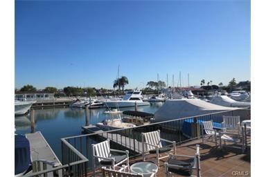 98 Linda, Newport Beach, CA, 92660