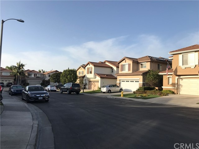 8 Utah, Irvine, CA 92606 Photo 1