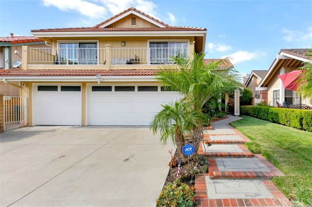Photo of 27141 Pinario, Mission Viejo, CA 92692