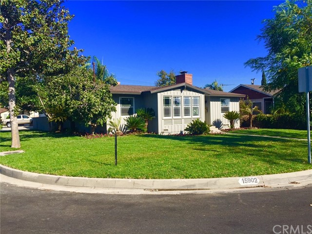 , CA  is listed for sale as MLS Listing PW18218839