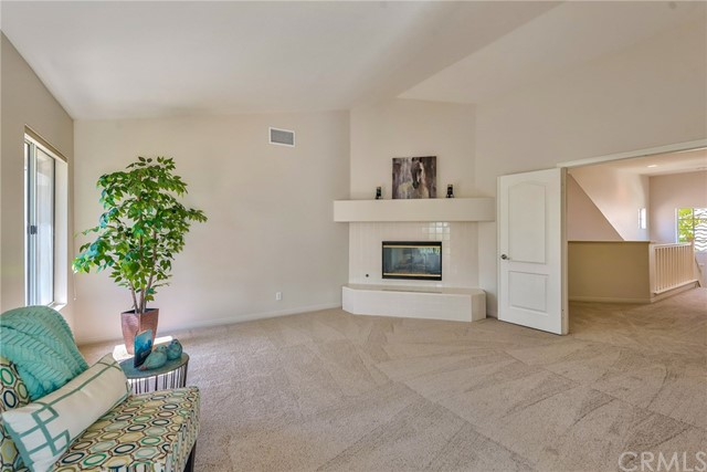 32317 Corte Santa Catalina, Temecula, CA 92592 Photo 7