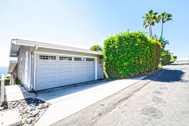1085  La Mirada 92651 - One of Laguna Beach Homes for Sale