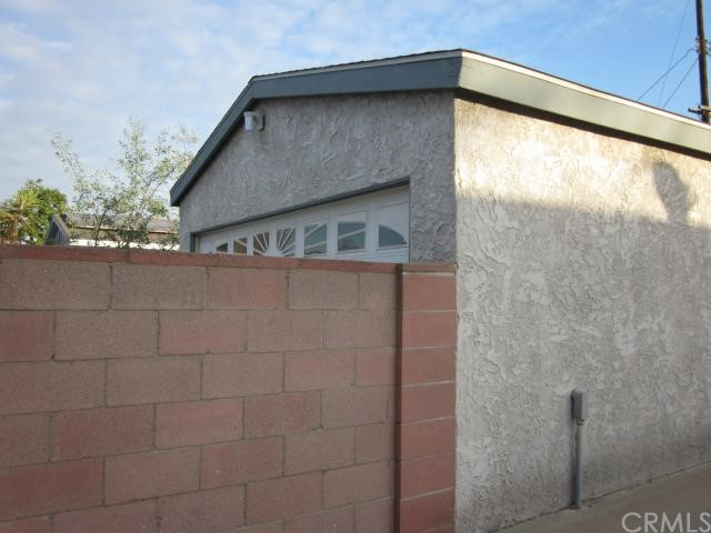 830 N Cambria St, Anaheim, CA 92801 Photo 20
