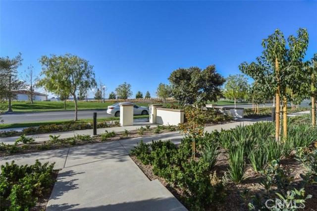 102 Parkwood, Irvine, CA 92620 Photo 3