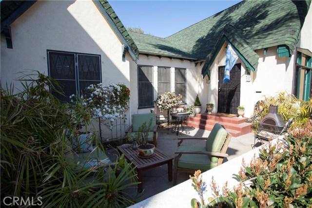 1975 Chestnut Av, Long Beach, CA 90806 Photo 1