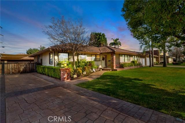 Photo of 1447 W Wedgewood Drive, Anaheim, CA 92801