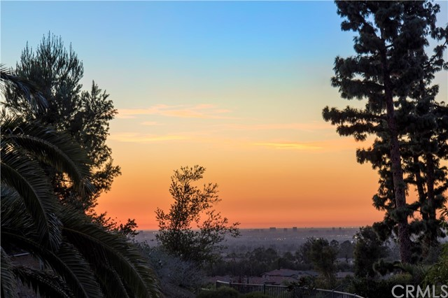 66 Peacevine, Irvine, CA 92618 Photo 3