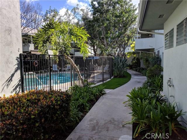 5110 Atherton Street, Long Beach, CA 90815