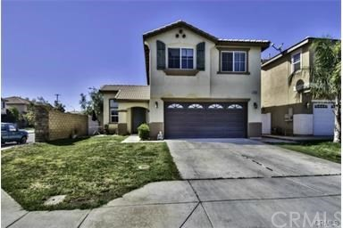 Photo of 1452  Galeria Court, Perris Temecula Real Estate and Temecula Homes for Sale