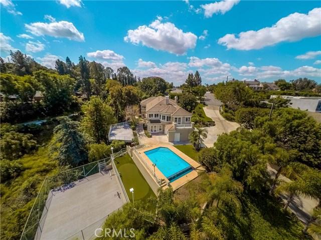 1818 Linda Vista Circle, Fullerton CA: http://media.crmls.org/medias/d868b071-4f83-4d7e-a39a-e6461ab95e89.jpg