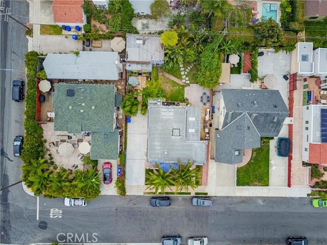 643 Bonair Street, La Jolla CA: http://media.crmls.org/medias/d868c5c5-6201-4bad-83a8-a95144f4a7d0.jpg
