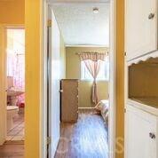 108 W 224th Place, Carson CA: http://media.crmls.org/medias/d8690df4-2ffe-42bb-bbe4-65c35170aca0.jpg
