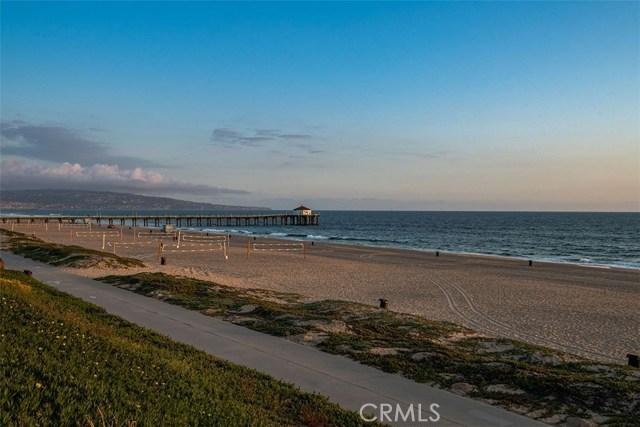 401 17th St, Manhattan Beach, CA 90266 photo 7
