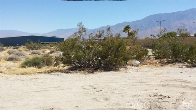 Two Bunch Palms Desert Hot Springs, CA 92240 - MLS #: 218014750DA